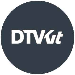 DTVKit