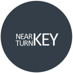 Near Turn Key Solutions