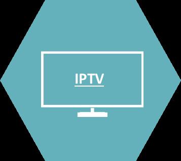 Iptv Stack Channels