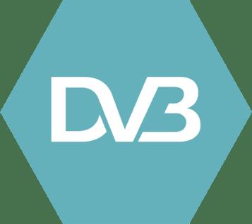 DVB Icon