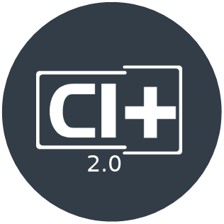 CI+2.0
